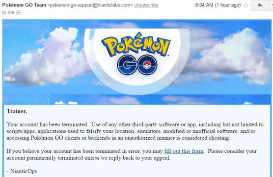 Pokemon-GO-Banned-Capture